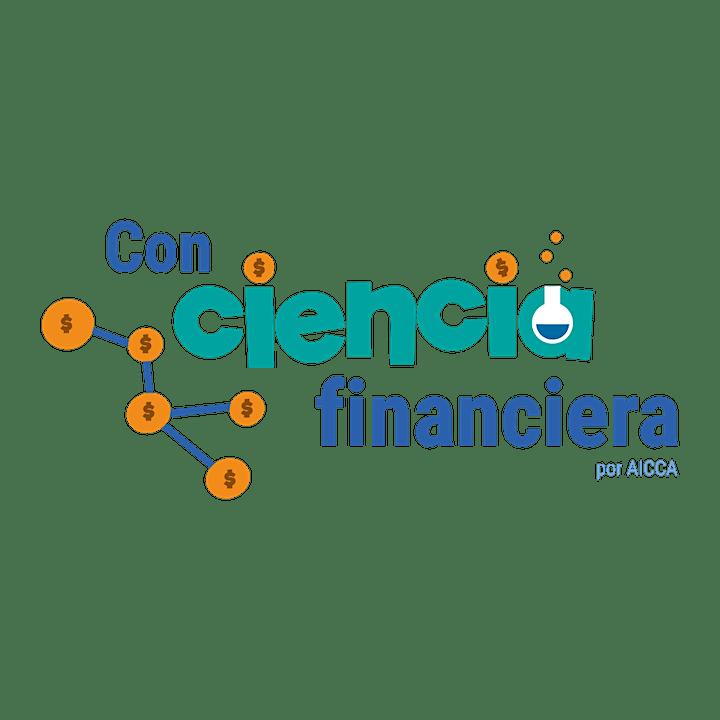 Imagen de Taller: La fórmula secreta de tus Finanzas Personales