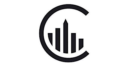 City Life Church - Midden Nederland tickets