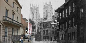What has heritage ever done for us? (…and what would...