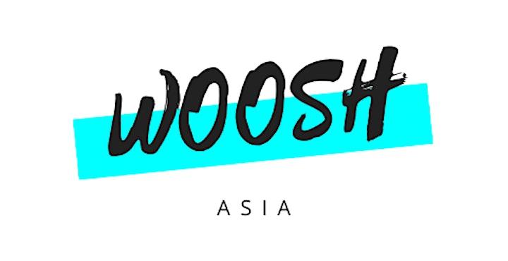 WOOSH Professional Headshot Workshop for Female Entrepreneurs image