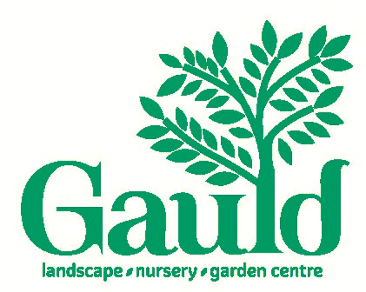 Shaw Guild Garden Tour 2021 image