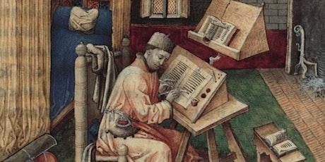 The Morgan Library & Museum Free Virtual Teacher Professional Development tickets
