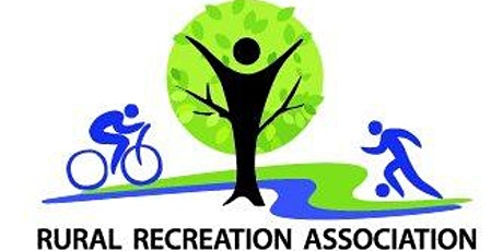 Rural Recreation Roundtable tickets