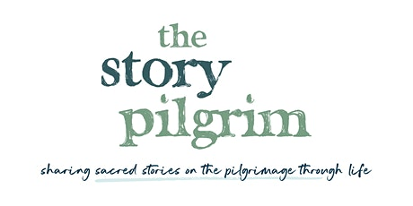 the story pilgrim - BURT's Hotel - 24th May 2021 7:30pm tickets