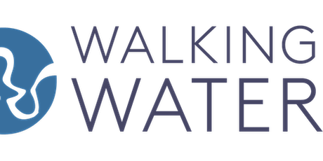 Walking Water: in conversation with … Kathy Bancroft and Alan Bacock tickets