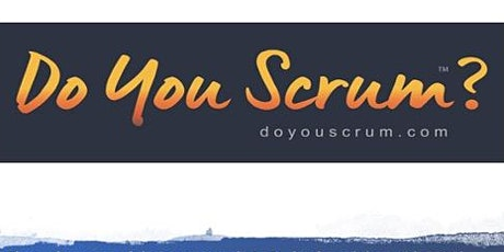 Certified ScrumMaster (CSM): July 12, 14 & 16 tickets