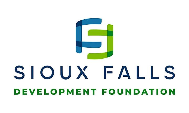 Sioux Falls Development Foundation's Recruitment Council image