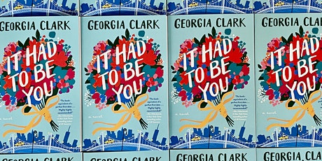 Generation Women Book Club (It Had To Be You) tickets