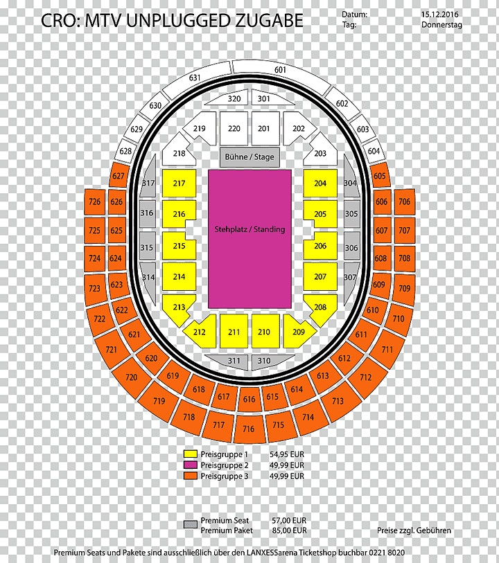 "TOUR 2021""APASIONADO"" LONDRES image"