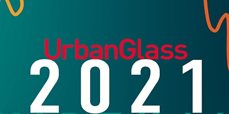Urban Glass 2021 Virtual Gala + Auction tickets