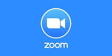 ZOOM  TRAINING: Day to Day Homecare Operations - Class #1 tickets