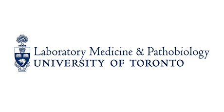 LMP Strategy Hive 1: Shaping the Future of Lab Medicine & Pathobiology tickets