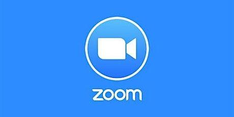 ZOOM  TRAINING: Homecare Agency Marketing - Training #2 tickets