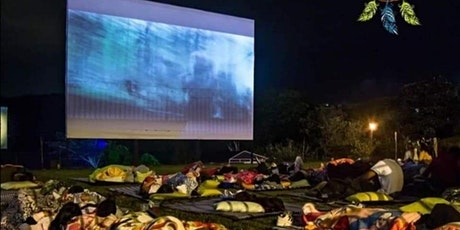 "PICNICTEEPE + CINE CAMPING EN  ""TEOTIHUACÁN"" tickets"