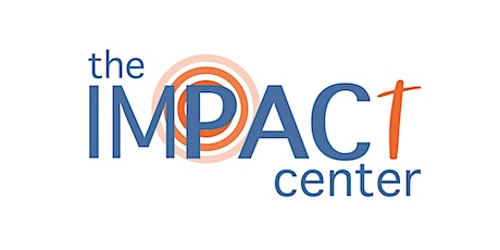 2nd Annual Impact Center Golf Outing. Come and support the Impact Center! tickets