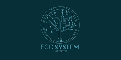 Ecosystem Incubator : Fashion in living systems : conversations tickets