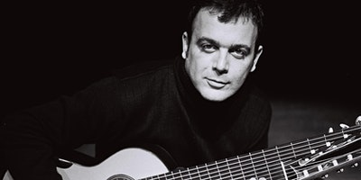 Concerto com Paulo Martelli