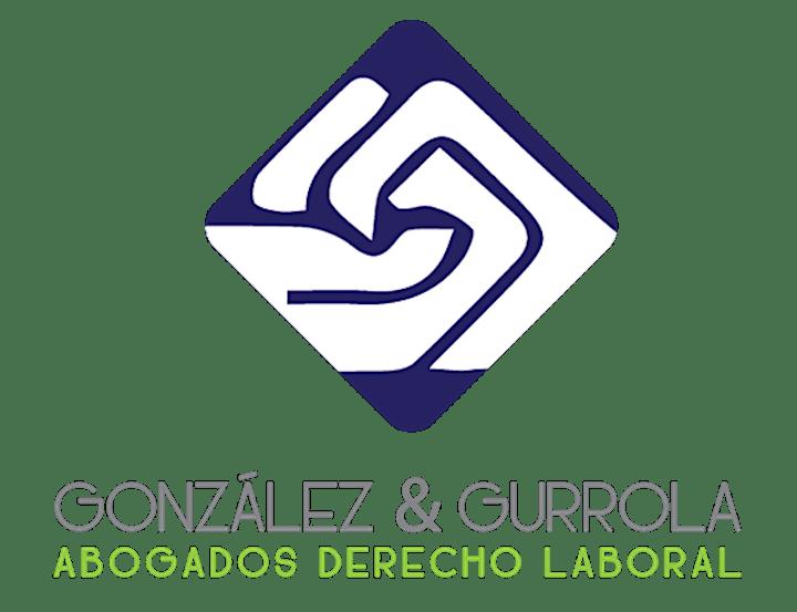 Imagen de Seminario: Reforma Laboral al Outsourcing