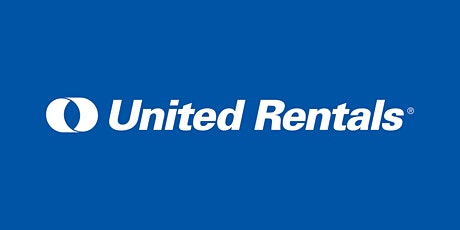 "TVC (West Texas) Presents, "" The UNITED RENTALS Virtual Employer Showcase"" tickets"