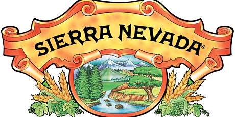 Sierra Nevada and the Business of Brewing tickets