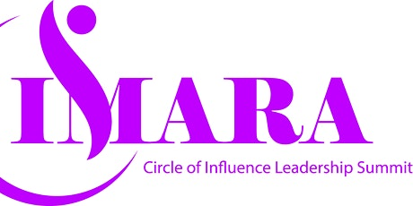 Circle of Influence Leadership Summit tickets