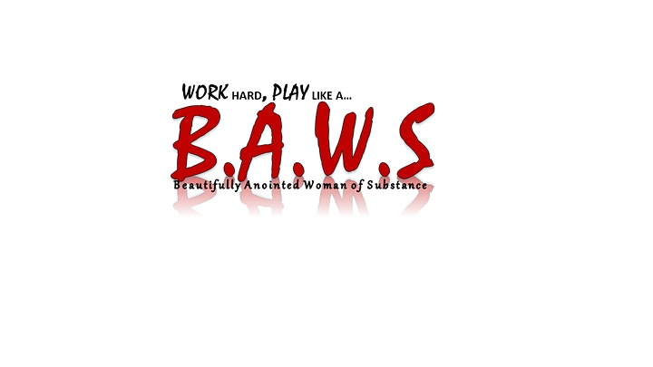 B.A.W.S COMEDY & KARAOKE - OPEN Mic - Free Event image