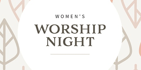 NLC SESSIONS - WOMEN tickets