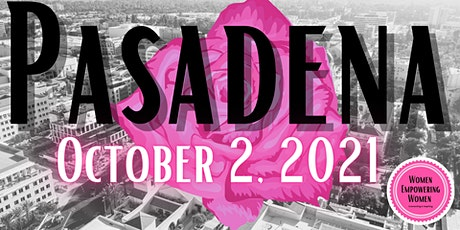 Women Empowering Women - Pasadena tickets