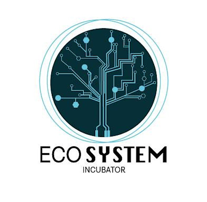 Ecosystem Incubator : Fashion in living systems : conversations image