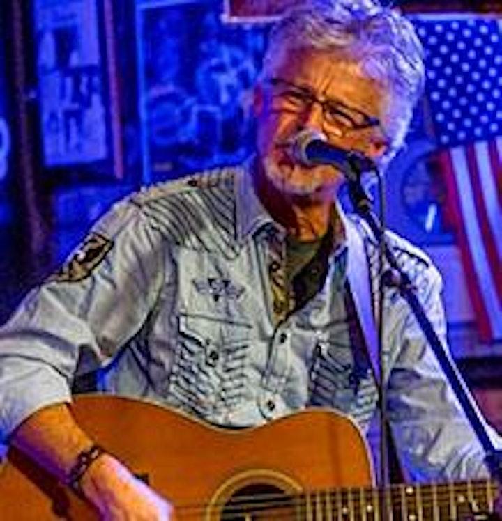 Gatlinburg Songwriters Festival image