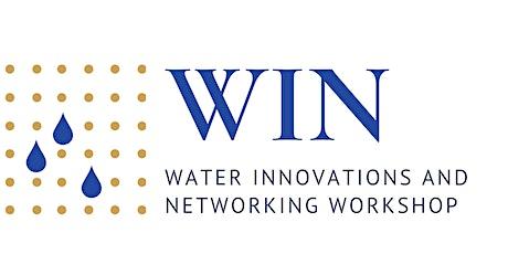 4th Annual BGNDRF WIN Workshop tickets