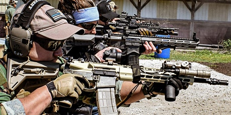 Practical Carbine level 1, (Robertsdale, Alabama) tickets
