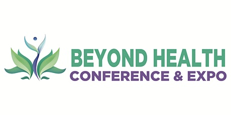 Beyond Health Expo tickets