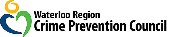 "(Re) Think ""Crime"" Prevention through an upstream lens. image"