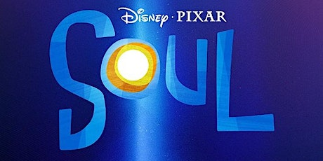 FILM: Soul tickets