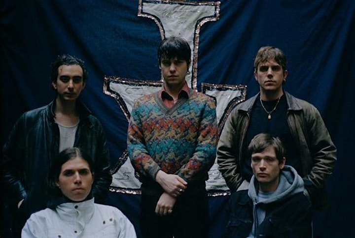 Iceage image