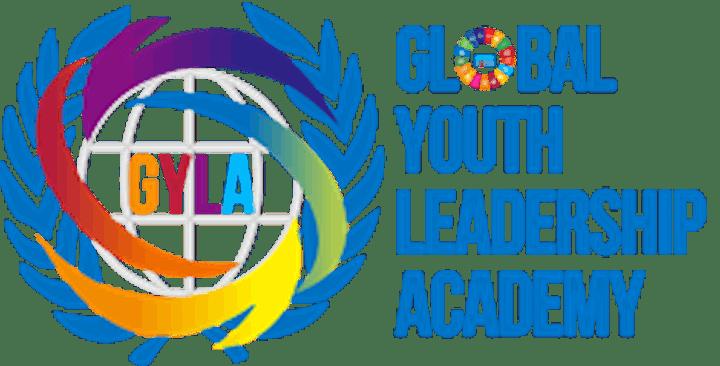 Global Youth Leadership Summer Academy image