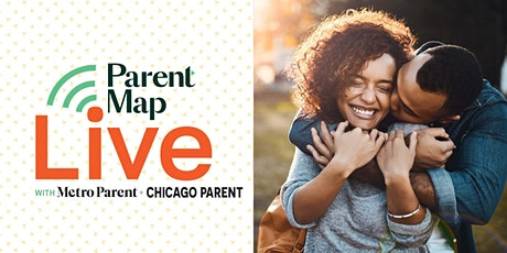 The 80/80 Marriage: Shifting From Fairness to Radical Generosity - Michigan tickets