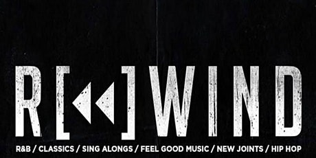 Rewind OC Fridays at Heat Ultra Lounge Free Guestlist - 5/14/2021 tickets