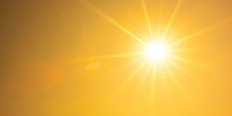 Spanish: Heat Illness Prevention (Prevencion de Enfermedades por el Calor) entradas