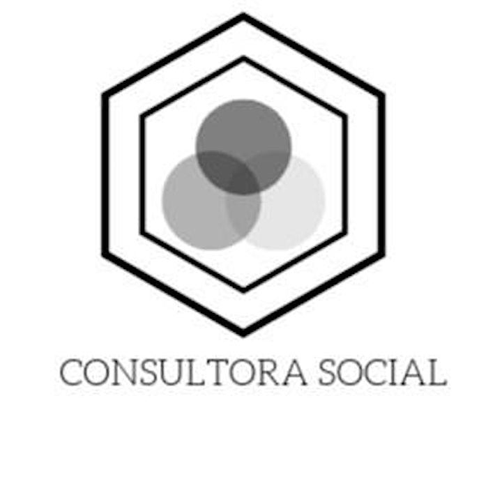 Imagen de Emprendimiento y formación de agentes de cambio