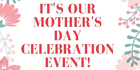 Mother's Day Yoga, Coffee, and Gratitude Event tickets
