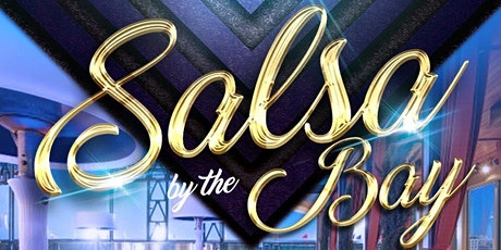 SALSA BY THE BAY  - Al Aire Libre  - Oakland tickets