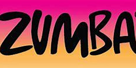 """Zumba Anniversary Party """"Ymca of Greater Springfield"""" tickets"""