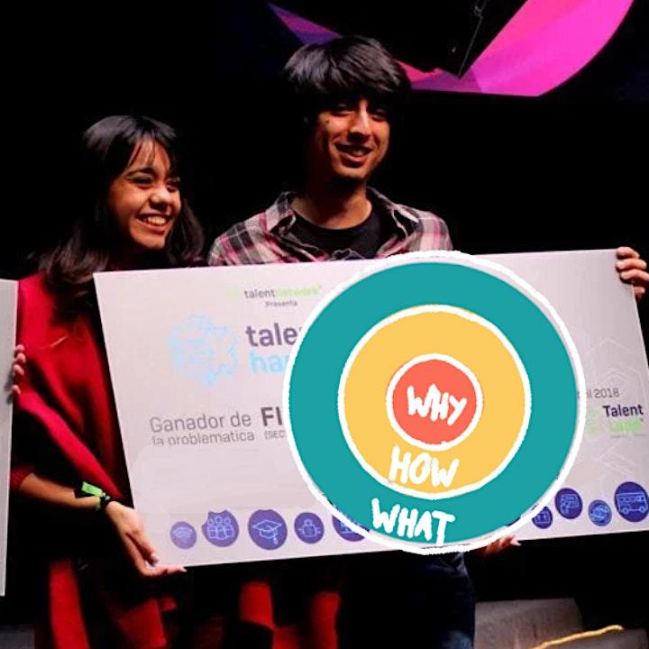 Imagen de Resultados investigación donadores ¿Qué los motiva a donar?