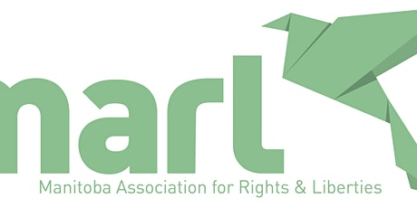 MARL Annual General Meeting 2021 tickets