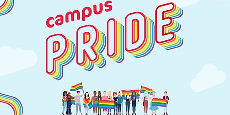 What does an LGBTQ+ inclusive University look like? tickets