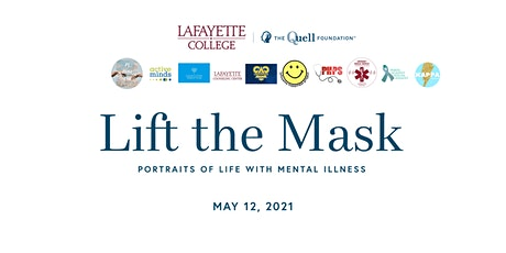 Portraits of Life with Mental Illness Documentary Screening at Lafayette tickets