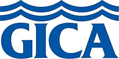 116th  Annual Gulf Intracoastal Canal Association Seminar August 4-6, 2021 tickets