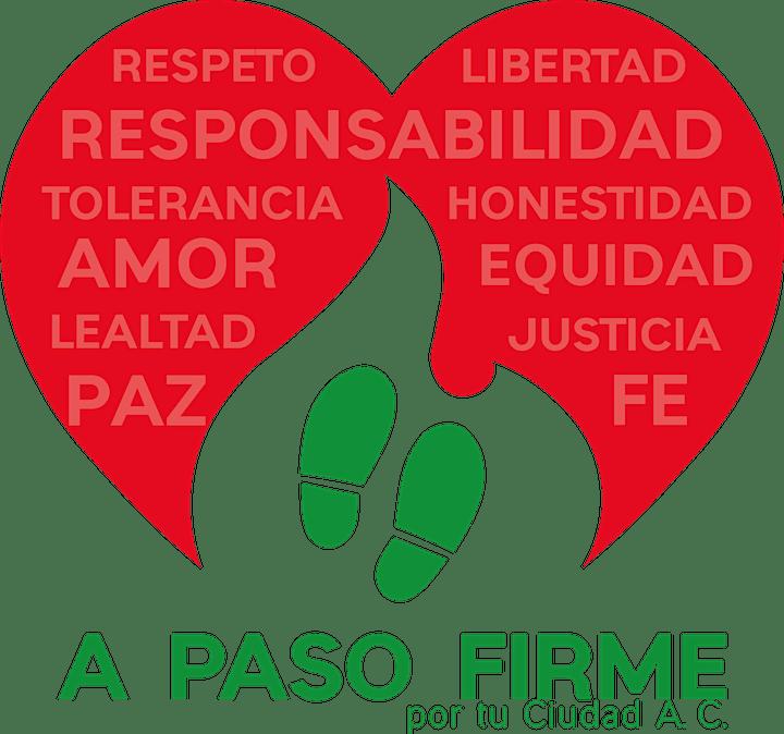 Imagen de Conoce el programa Mexicanos con Honor